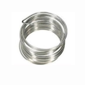 WL-Wire-01 - 1000' spool  twisted guy wire