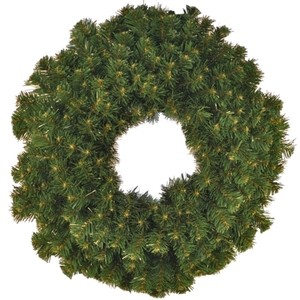2' Sequoia Wreath