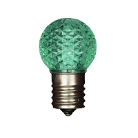 G30 SMD RETRO FIT REPLACEMENT BULB GREEN