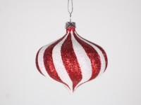 100mm Bulk Candy Ornament