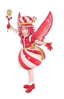 Candy Fairy 3.5